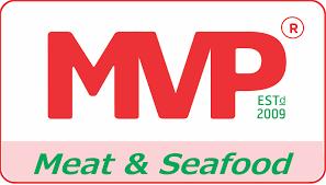 Công ty TNHH Mega Việt Phát